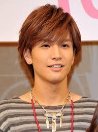 岩田剛典の身長と体重髪型特集サバ読みしてる画像多数 Kyun