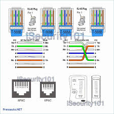 cat 6 wiring diagram rj45 download wiring diagram Cat6 RJ45 Wiring-Diagram cat 6 wiring diagram rj45 ethernet wire diagram best rj45 wiring diagram cat6 wiring solutions