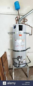 water heater expansion tank cost. Exellent Tank Water Heater Expansion Tank Cost Boiler  Replacement With Required Wall Straps And Water Heater Expansion Tank Cost E