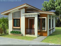 Small Picture Simple Small House Design brucallcom