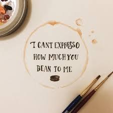 cute coffee quotes tumblr. Modren Coffee Coffee  Quote More Inside Cute Coffee Quotes Tumblr