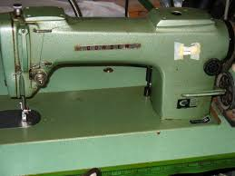 How To Thread A Consew Sewing Machine