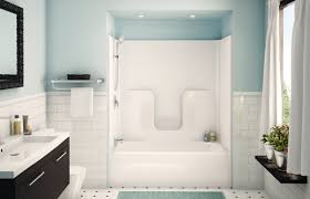 one piece fiberglass tub shower. tubshower-cm60.jpg tubshower-cm60-1.jpg one piece fiberglass tub shower