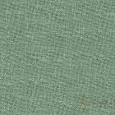 Ткани равномерного плетения <b>Ubelhor</b> купить в Екатеринбурге в ...