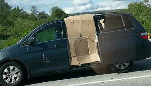 18 diy car repair fails that are definitely on the list smith s lawyers blog