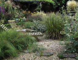 mediterranean gardens design ideas and