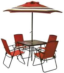 outdoor furniture set with umbrella outdoor dining set outdoor patio furniture sets with umbrella
