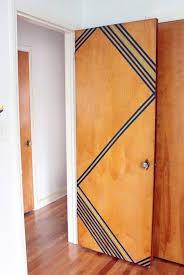cool door decorating ideas. Dormdoordecor6 Cool Door Decorating Ideas