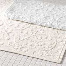 bathroom rugs soft and smooth fieldcrest bath for modern mats splendid beautiful fieldcrest bath mats