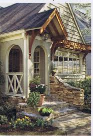 Best 25+ Cottage style homes ideas on Pinterest | Cottage style blue  bathrooms, Bathroom ideas and Cottage style house plans