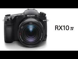 sony rx10 iv. sony rx10 iv with af 25x optical zoom release rx10 iv