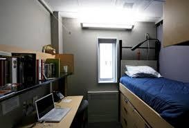 Kleines Schlafzimmer Büro Ideen Newhomesandrews Zimmer Beste