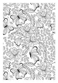 Art Therapie 100 Coloriages Anti Stress Amazon Fr Collectifl L