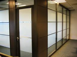 office partitions with doors. China Glass Office Partition Walls - Wall Partitions, Partitions With Doors O