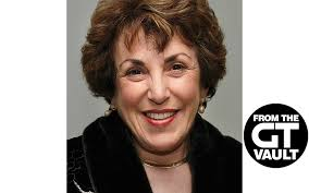 Edwina currie gay rights