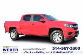 Chevrolet Vehicle Inventory Creve Coeur Chevrolet Dealer St Louis New And Used Chevrolet Dealership Chesterfield St Peters St Charles Mo