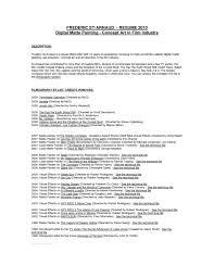 Sample Painter Resume Painter Estimate Template And Painting Resume Inspirenow Mercial