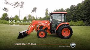 agricultural tractor wiring diagrams wiring diagrams value farm tractor wiring diagrams wiring diagram agricultural tractor wiring diagrams