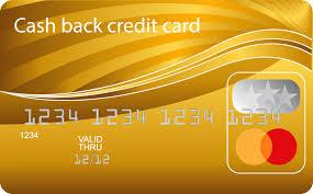 wells fargo cash wise visa card key