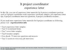 It Coordinator Skills Resume Office Job Description Synonym ...