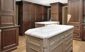 Small Picture Marble Kitchen Countertops Pros and Cons Designing Idea