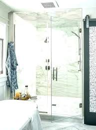 new shower cost low maintenance showers are realistic quartz slab shower walls throoms marble cost cultured new shower cost