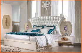 furniture 2017. moveis para quarto real 2017 new design high quality low price king size bed, night stand, wardrobe, dresser , bedroom set -in sets from furniture d