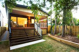 Small Picture Small House Ideas
