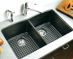 kitchen sink grids. Kitchen Sink Grid Stainless D Shaped Protector In Steel Pictures Ideas Grids