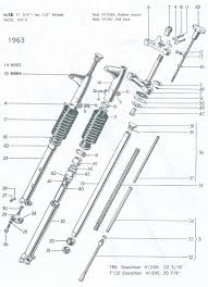wiring diagram 1970 nova wiper motor the wiring diagram wiring diagram 1970 nova wiper motor wiring car wiring diagram