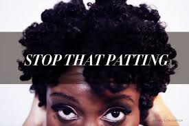 3 better ways to relieve dry itchy scalp stop patting nov 17 2016