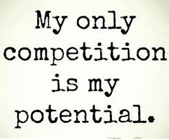 Competition Quotes Magnificent Interesting Competition Quotes Golfian