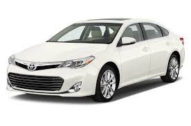 Research Find Buy A Sedan Motor Trend