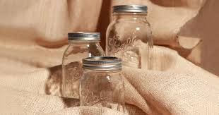 mason jars have been around seemingly forever so why are they so popular in the 21st century adweek