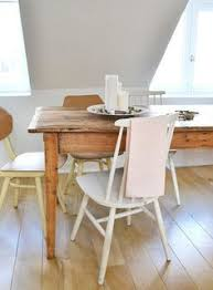 ikea kitchen remodel lucille gauthier braud s kitchen in paris i remodelista
