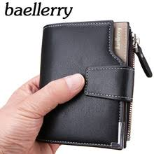 Buy <b>men</b> pu wallet and get free shipping on AliExpress.com