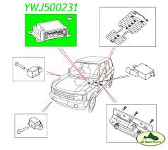 fuse box 1996 honda accord on fuse images free download wiring 98 Honda Accord Fuse Box Diagram fuse box 1996 honda accord 2 2010 honda fit fuse box 1998 honda accord fuse 1998 honda accord fuse box diagram