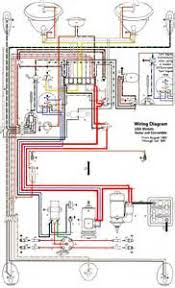 similiar vw beetle wiring diagram keywords 1970 vw beetle wiring diagram on 1961 vw beetle wiring diagram