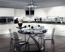 scavolini mood kitchen light scavolini contemporary kitchen. Flux - Kitchen Cabinetry Scavolini Mood Light Contemporary N