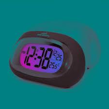 Купить настольные <b>часы Uniel UTL-45G</b>: цены от 1489 р. в ...