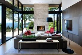 modern house ideas image modern house interior design ideas minecraft modern house interior ideas
