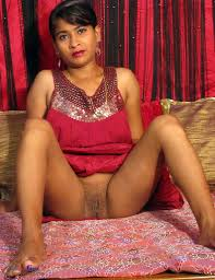 Sri Lankan Desi Bhabhi Nude Sex Pics Naked Porn Xxx Images