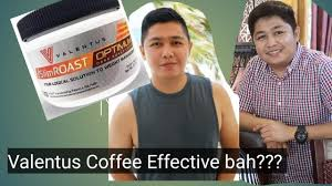 Click add to cart and discover all the great benefits everyone is raving about. Babala Bago Uminum Ng Valentus Slimming Coffee Siguraduhing Mapanood Mo Muna Ito Valentus Review By Mhy Favorite Channel