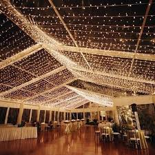 party lighting ideas. ceiling light christmas lights wedding ideas twinkly twinkle fairy lighting starry night clear tent classic reception great on fixtures party g