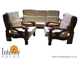 wooden sofa set designs india thecreativescientist