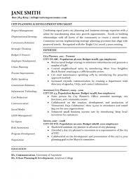 Resume Now Builder Ataumberglauf Verbandcom