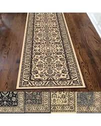 unique olefin carpet home. Admire Home Living Artisan Classic Area Rug (2\u00272 X 7\u00277) Unique Olefin Carpet