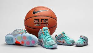 lebron james shoes 12 for kids. nike lebron xii 12 kids nsrl (3) lebron james shoes for e