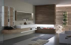 modern bathroom furniture. NYU Collection By Idea Group Modern-bathroom Modern Bathroom Furniture E