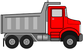 Pickup Truck Clipart Free | Free download best Pickup Truck Clipart ...